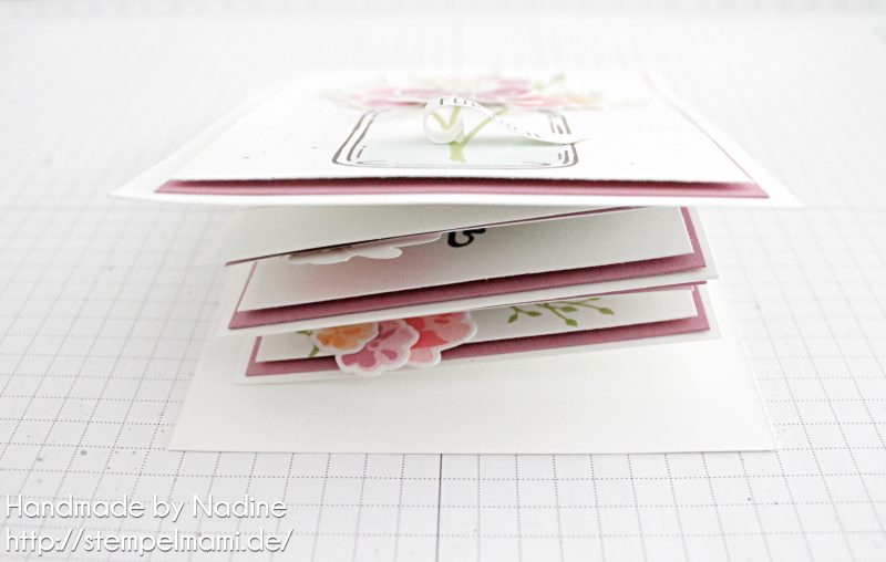 stampin-up-anleitung-tutorial-twist-pop-up-panel-karte-card-stempelmami-82