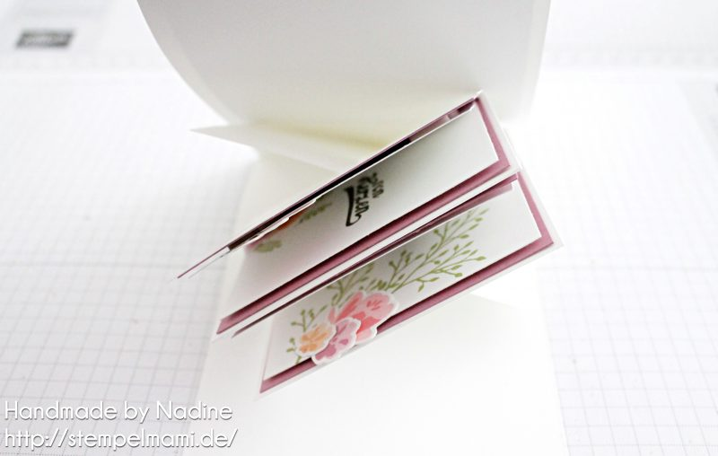 stampin-up-anleitung-tutorial-twist-pop-up-panel-karte-card-stempelmami-83