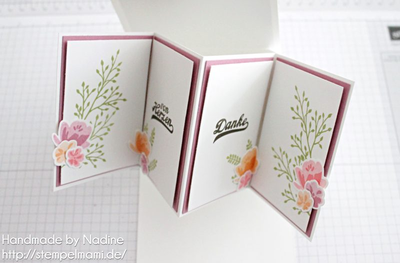 stampin-up-anleitung-tutorial-twist-pop-up-panel-karte-card-stempelmami-85