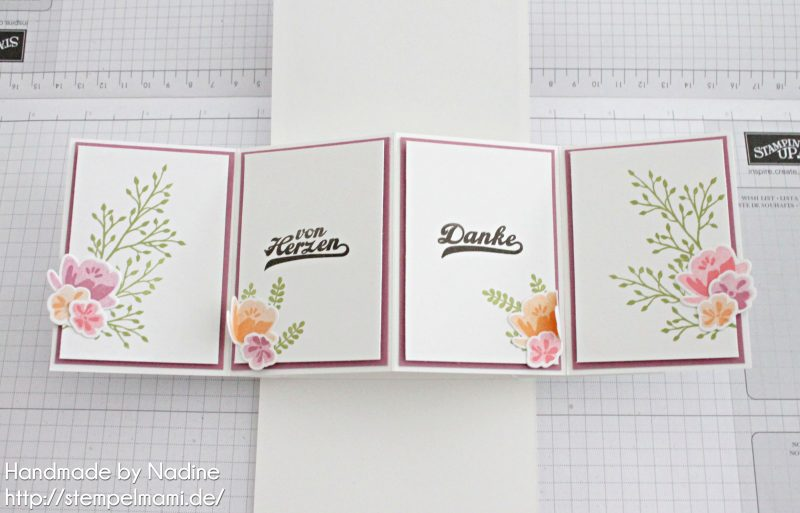 stampin-up-anleitung-tutorial-twist-pop-up-panel-karte-card-stempelmami-86