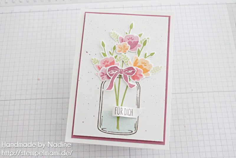 stampin-up-anleitung-tutorial-twist-pop-up-panel-karte-card-stempelmami-87