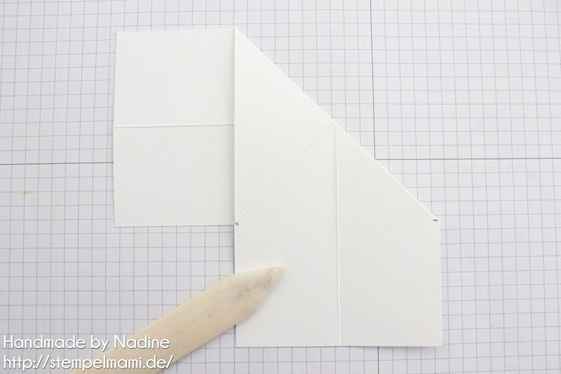 stampin-up-anleitung-tutorial-twist-pop-up-panel-karte-card-stempelmami-9