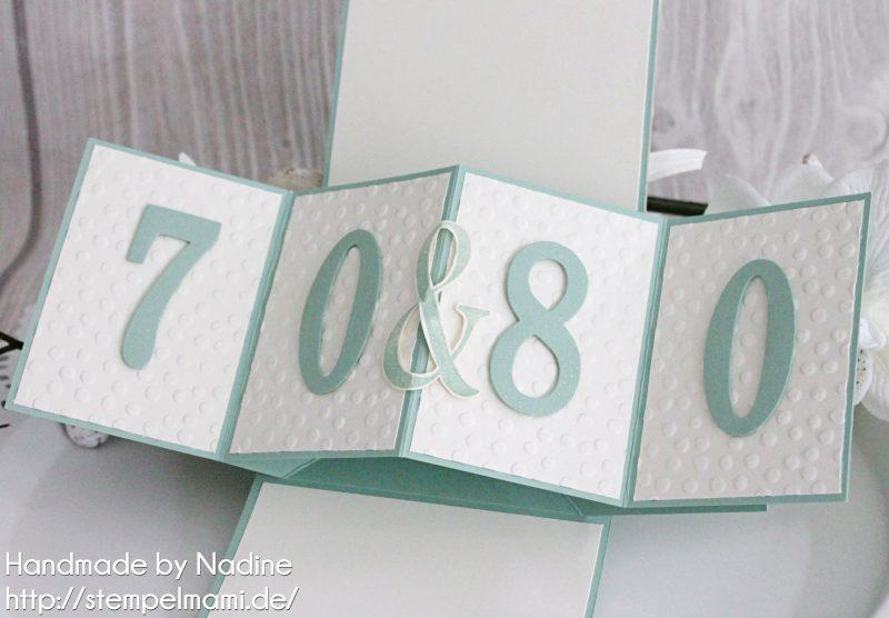 stampin-up-geburtstagskarte-stempelmami-twist-pop-up-panel-karte-birthdy-card-2