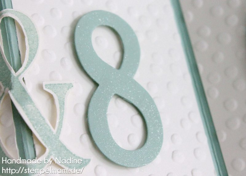 stampin-up-geburtstagskarte-stempelmami-twist-pop-up-panel-karte-birthdy-card-3