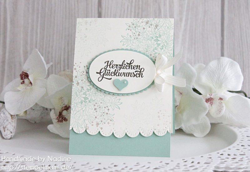 stampin-up-geburtstagskarte-stempelmami-twist-pop-up-panel-karte-birthdy-card