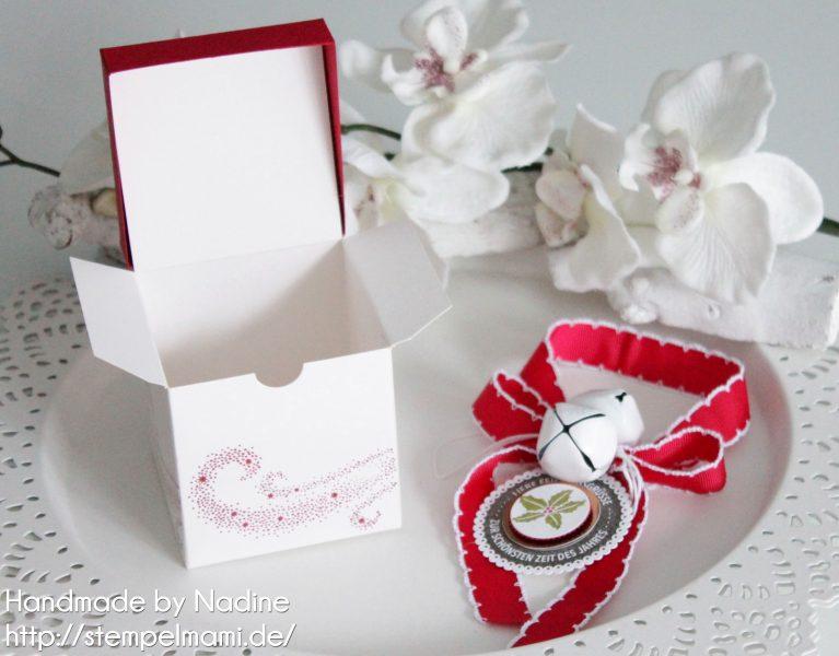 stampin-up-inspirtaion-and-art-weisse-geschenkschachtel-verpackung-stempelmami-box-boxen-weihnachten-christmas-3
