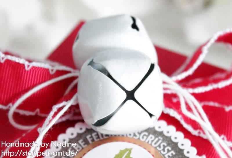 stampin-up-inspirtaion-and-art-weisse-geschenkschachtel-verpackung-stempelmami-box-boxen-weihnachten-christmas-4