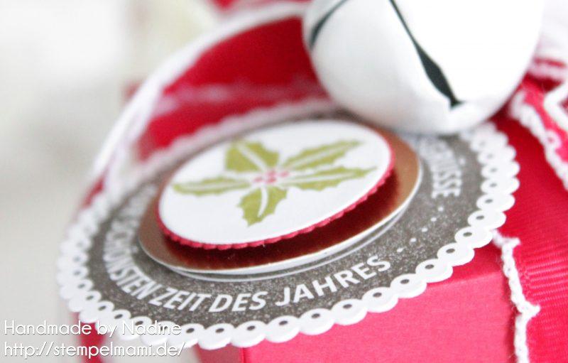 stampin-up-inspirtaion-and-art-weisse-geschenkschachtel-verpackung-stempelmami-box-boxen-weihnachten-christmas-5