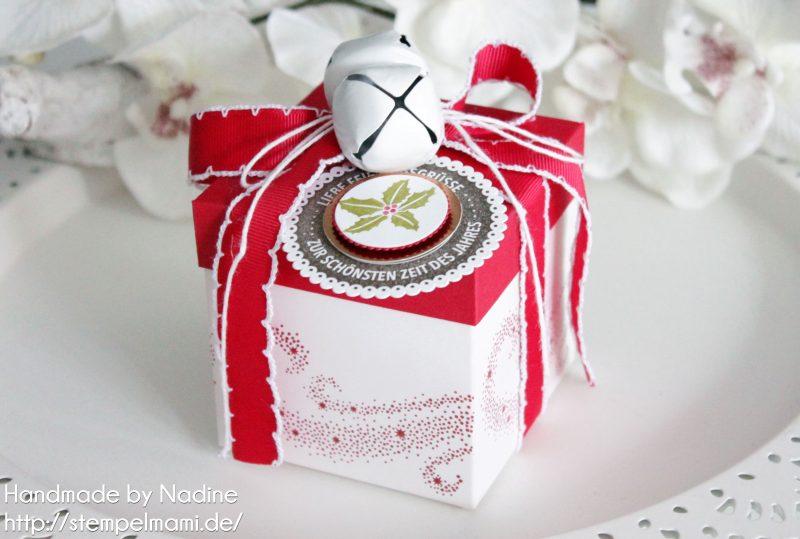 stampin-up-inspirtaion-and-art-weisse-geschenkschachtel-verpackung-stempelmami-box-boxen-weihnachten-christmas