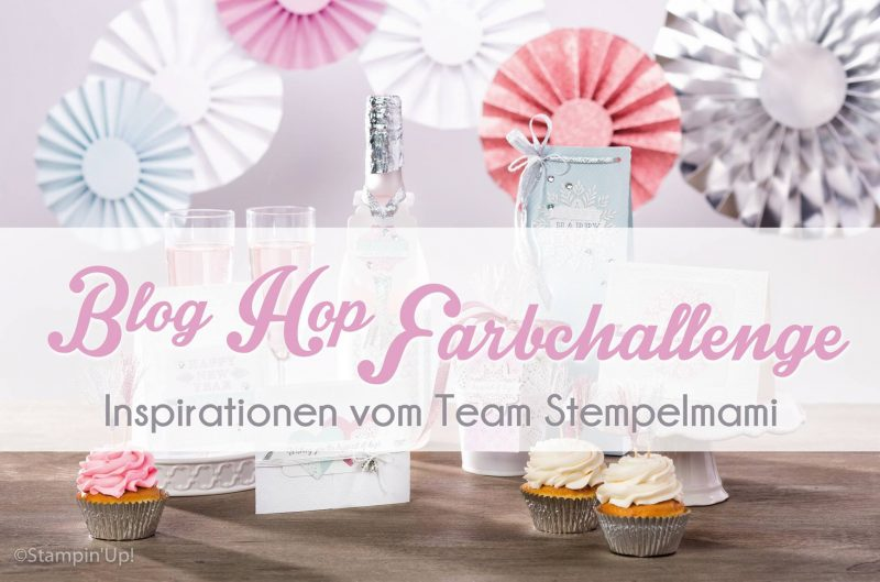 stampin-up-banner-blog-hop-team-stempelmami