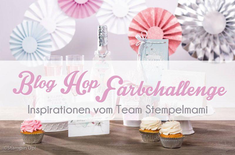 stampin-up-banner-blog-hop-team-stempelmami
