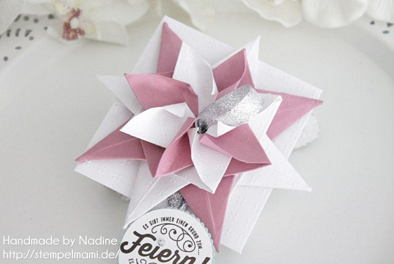 stampin-up-box-schachtel-stempelmami-origami-verpackung-geburtstag-3