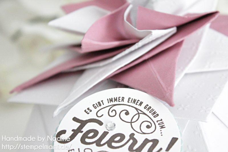 stampin-up-box-schachtel-stempelmami-origami-verpackung-geburtstag-4
