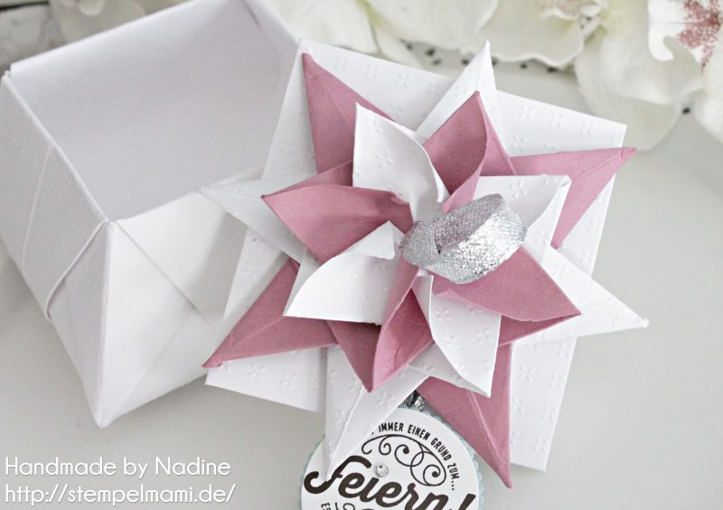 stampin-up-box-schachtel-stempelmami-origami-verpackung-geburtstag-5