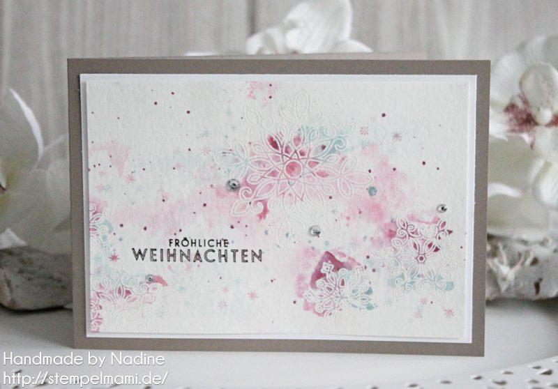 stampin-up-weihnachtskarte-karte-weihnachten-christmas-card-stempelmami-stempelset-flockenzauber-stempelset-weihnachtsstern-1