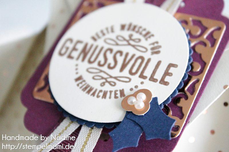 stampin-up-inspiration-and-art-blog-hop-weihnachten-box-verpackung-geschenkidee-stempelmami-stempelset-nette-etiketten-2