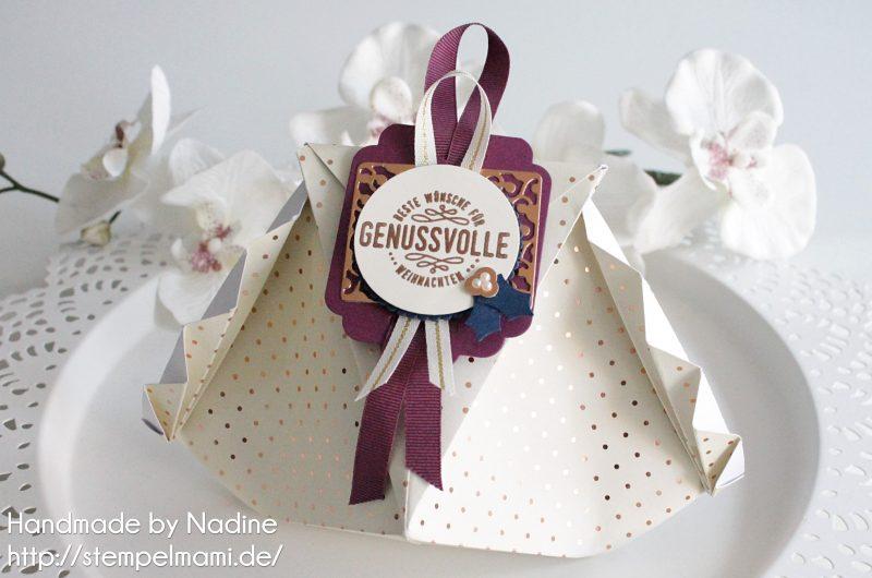 stampin-up-inspiration-and-art-blog-hop-weihnachten-box-verpackung-geschenkidee-stempelmami-stempelset-nette-etiketten-3
