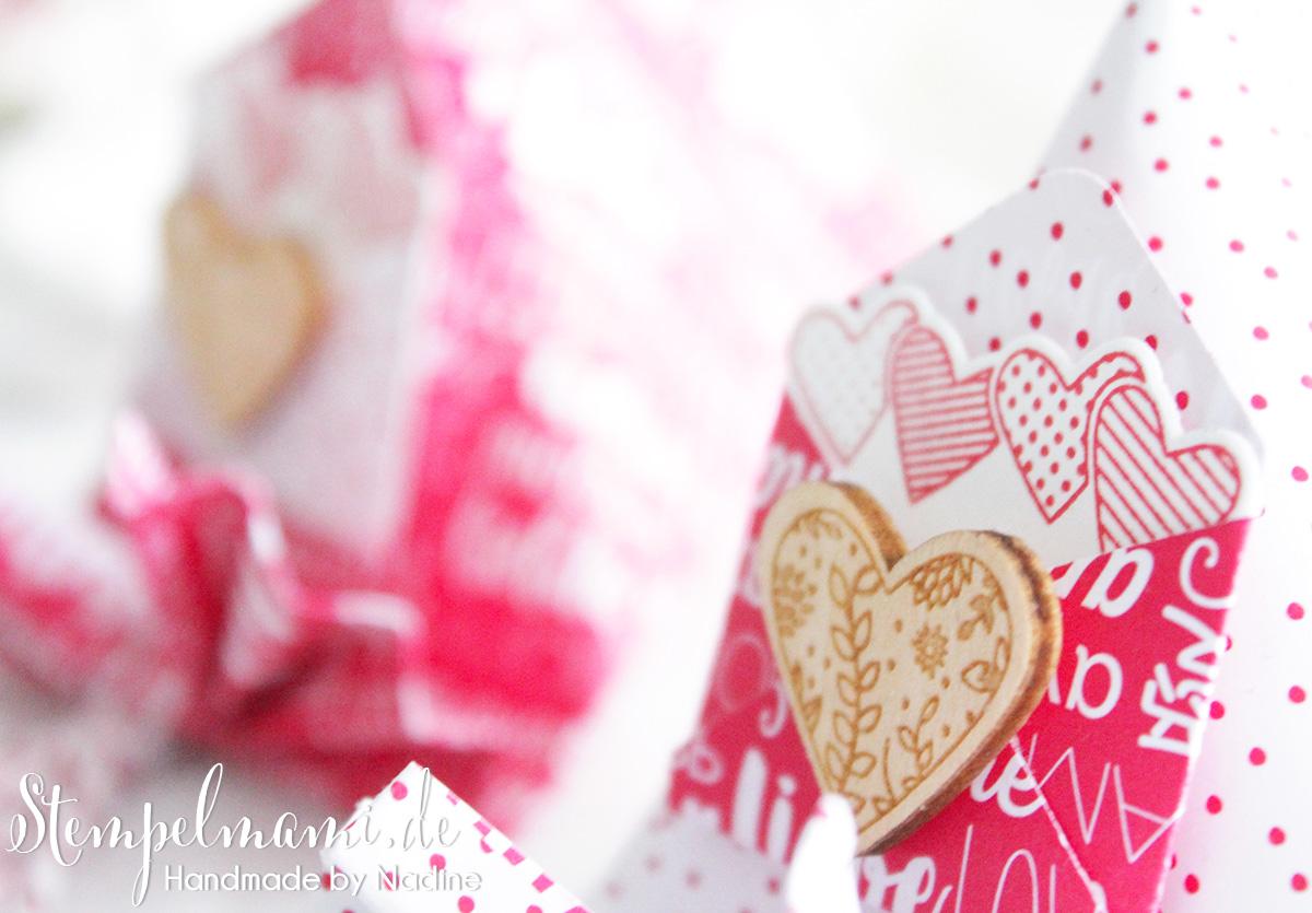 Charmant Valentinstag Box Vorlage Fotos - Beispielzusammenfassung ...