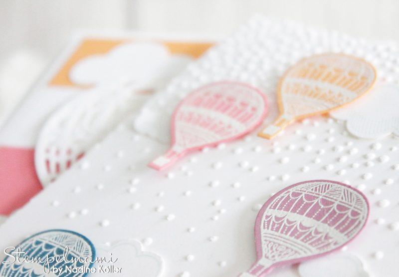 stampin-up-geburtstagskarte-stempelmami-produktpaket-abgehoben-stamp-to-share