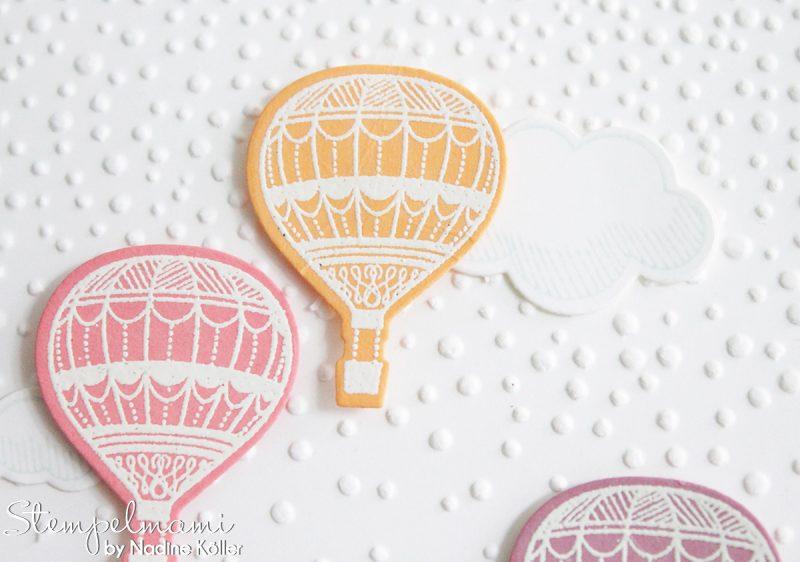 stampin-up-geburtstagskarte-stempelmami-produktpaket-abgehoben-stamp-to-share-4