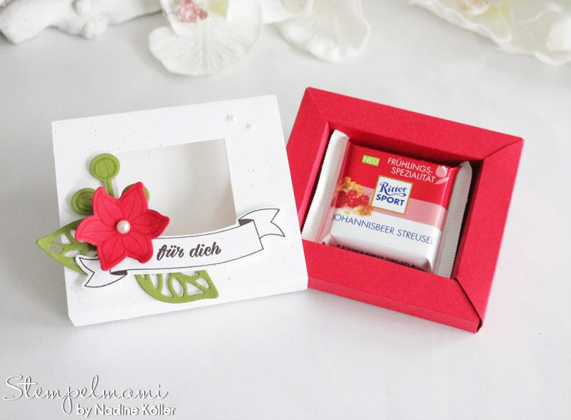 stampin-up-shadow-box