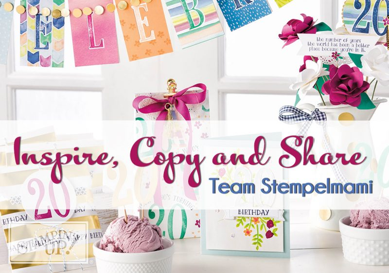 stampin-up-mini-boxen-inspire-copy-and-share-team-stempelmami-blog-hop-blogparade