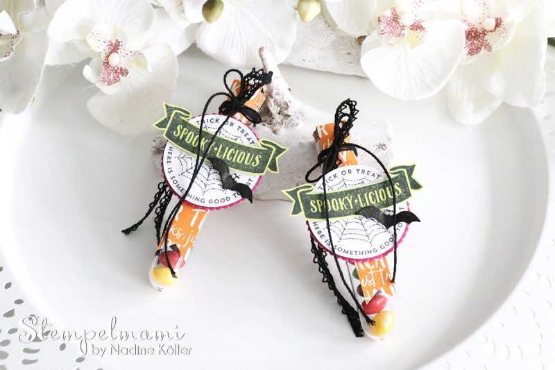 stampin-up-goodie-suessigkeitenroehrchen-halloween-stempelmami-skittles-the-little-things