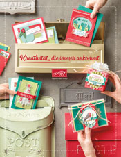 stampin up herbst winterkatalog 2017