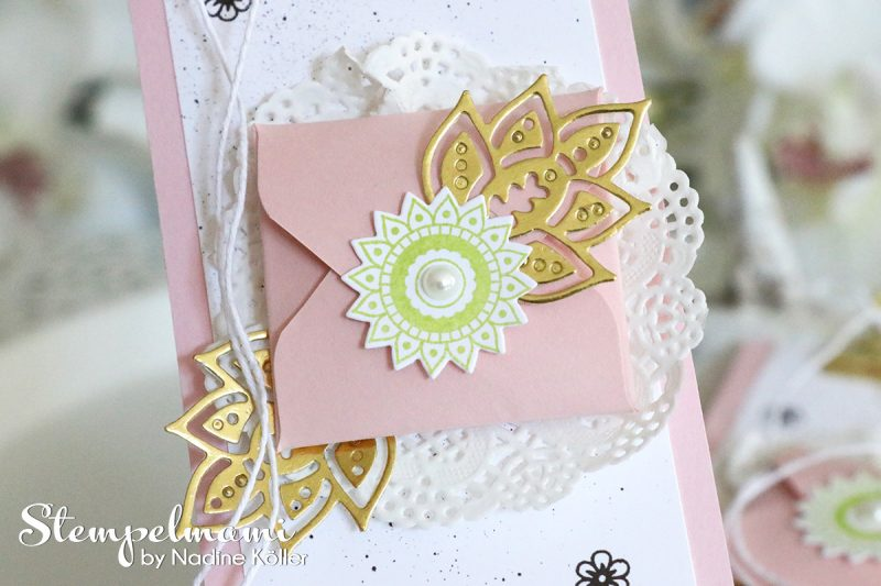 stampin up swap swaps onstage mainz stempelmami klemmbrett paisleys and posies 1