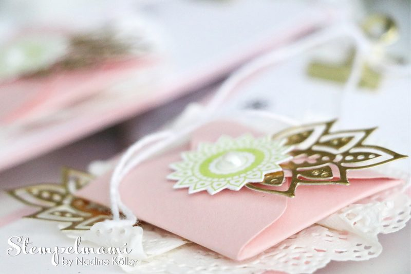 stampin up swap swaps onstage mainz stempelmami klemmbrett paisleys and posies 4
