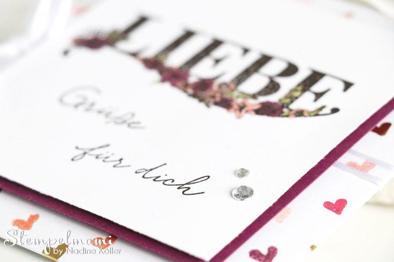 stampin up goodie gemalt mit liebe geschenk envelope punch board stanz und falzbrett fuer umschlaege stempelmami 1