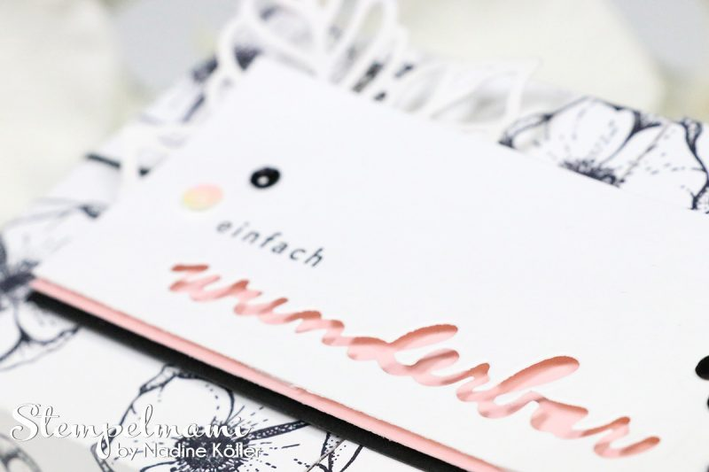 stampin up einfach wunderbar sale a bration double flip box stamp to share blog hop stempelmami 2