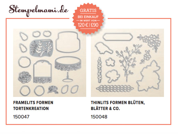 stampin up sale a bration produkte stempelmami 1