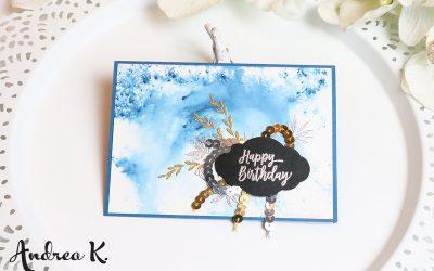 Eure Post zur Geburtstagsaktion