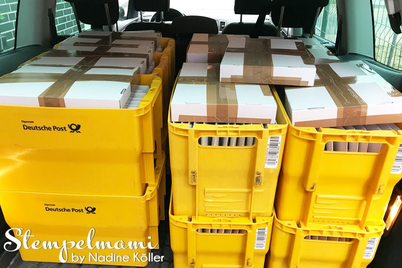 stampin up kataloge unterwegs katalog bestellen stempelmami 2 Kopie