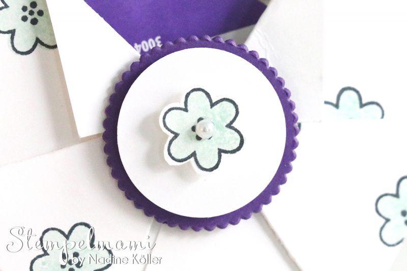 stampin up goodie bag wunderbare vasen stempelmami blog hop stamp to share 2