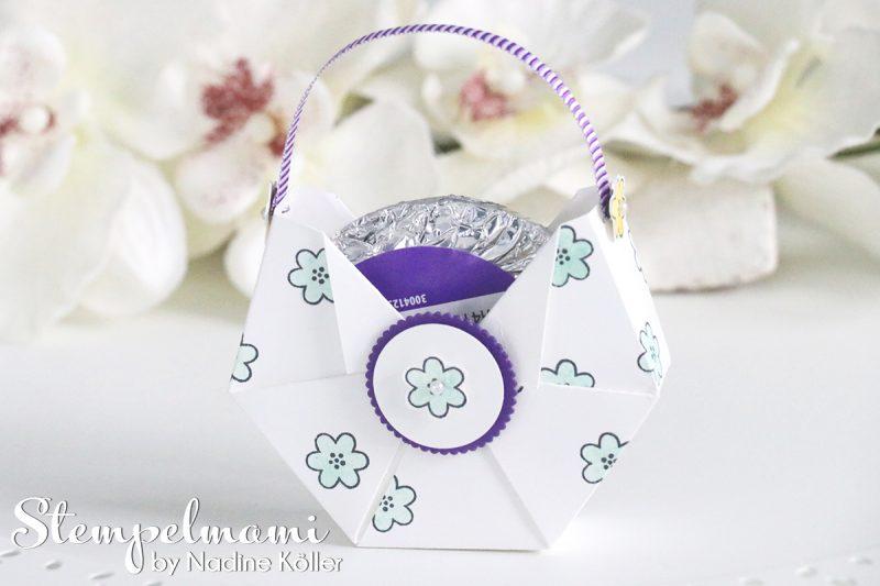stampin up goodie bag wunderbare vasen stempelmami blog hop stamp to share 3