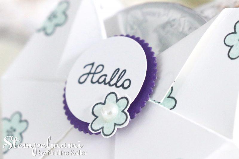 stampin up goodie bag wunderbare vasen stempelmami blog hop stamp to share 4