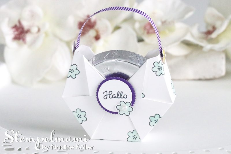 stampin up goodie bag wunderbare vasen stempelmami blog hop stamp to share 5