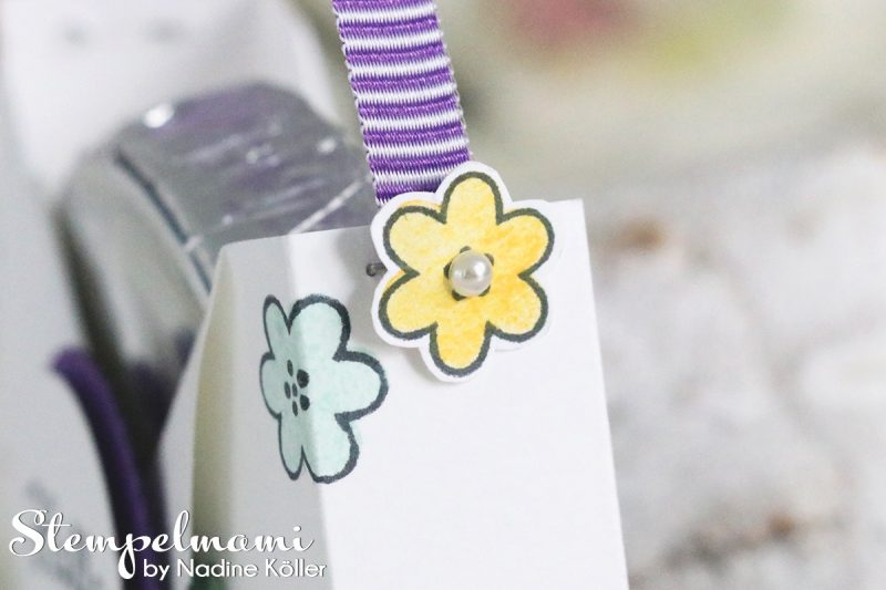 stampin up goodie bag wunderbare vasen stempelmami blog hop stamp to share