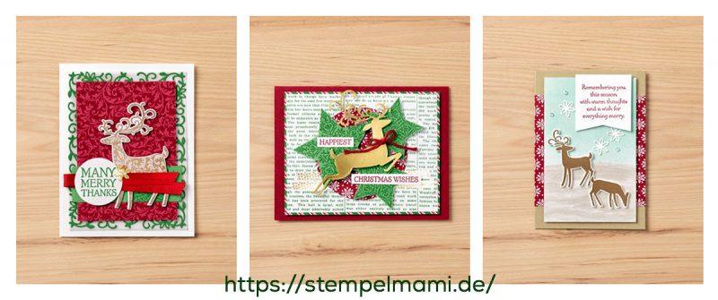 stampin up gratis papier elegante weihnachten stempelmami 1