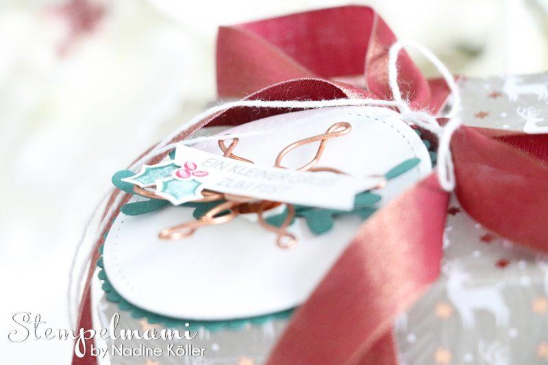 stampin up weihnachten geschenk box stamp to share besinnlicher advent stempelmami 2