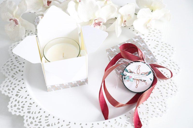 stampin up weihnachten geschenk box stamp to share besinnlicher advent stempelmami 4