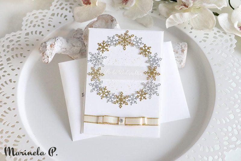 stampin up eure geschenke adventskalenderbuch weihnachtsgeschenke adventskalender halloween stempelmami 3