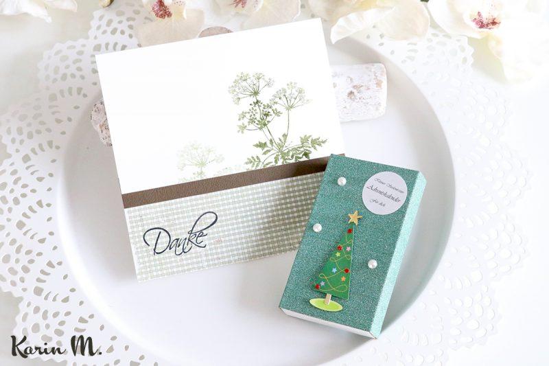 stampin up eure geschenke adventskalenderbuch weihnachtsgeschenke adventskalender halloween stempelmami 4