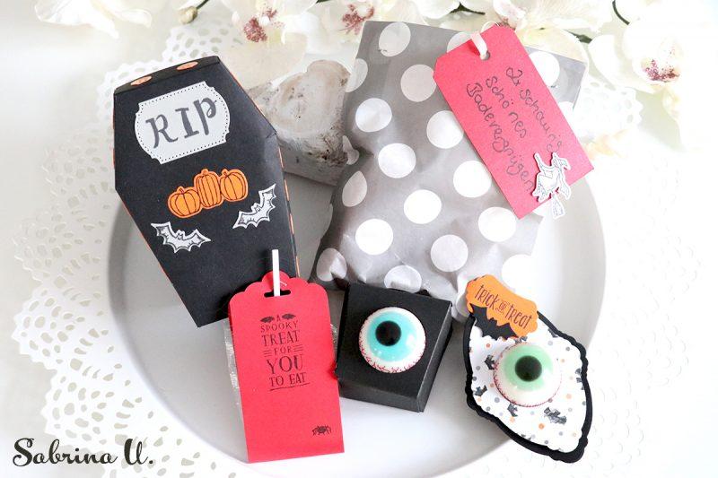 stampin up eure geschenke adventskalenderbuch weihnachtsgeschenke adventskalender halloween stempelmami 5