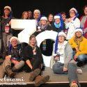Bericht über die OnStage Veranstaltung in Berlin