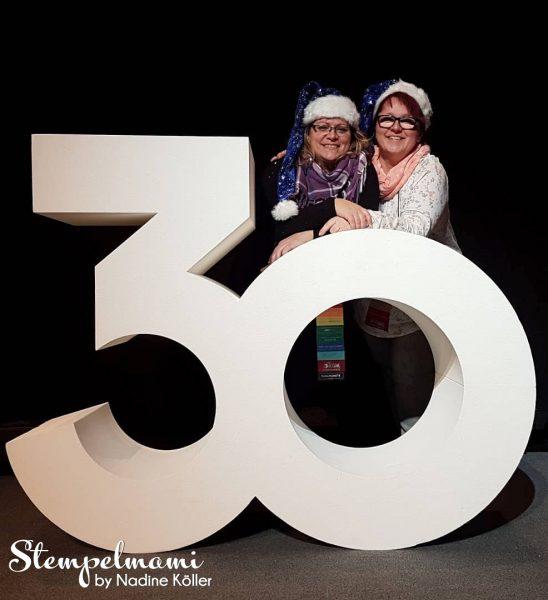 stampin up onstage veranstaltung in berlin stempelmami 52