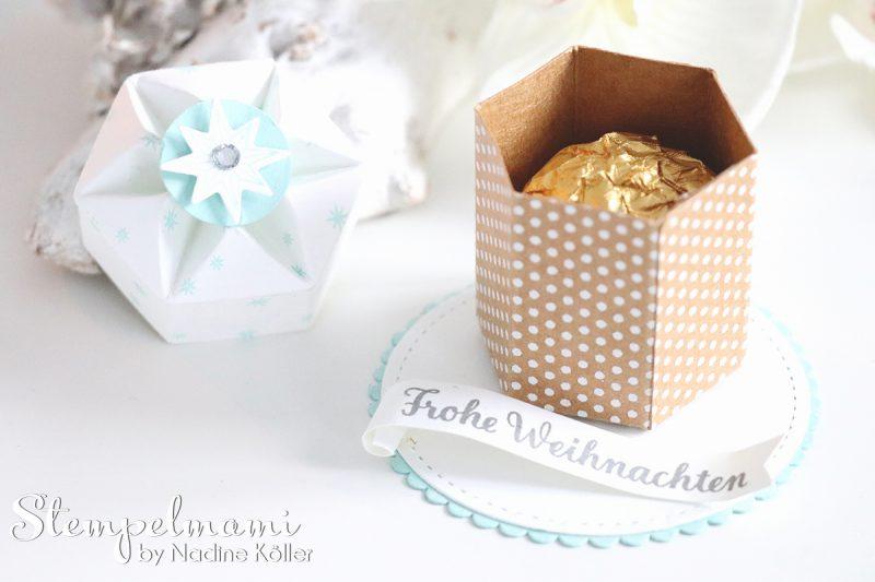 stampin up weihnachtliches goodie flockenfantasie weihnachtsstern blog hop inspiration and art stempelmami 0a