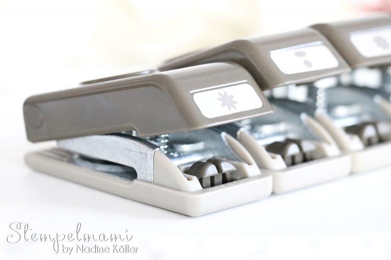 stampin up stanzenpaket bluemchen stanze defekt stempelmami 4